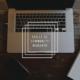 Article : L'importance de la veille pour un community manager